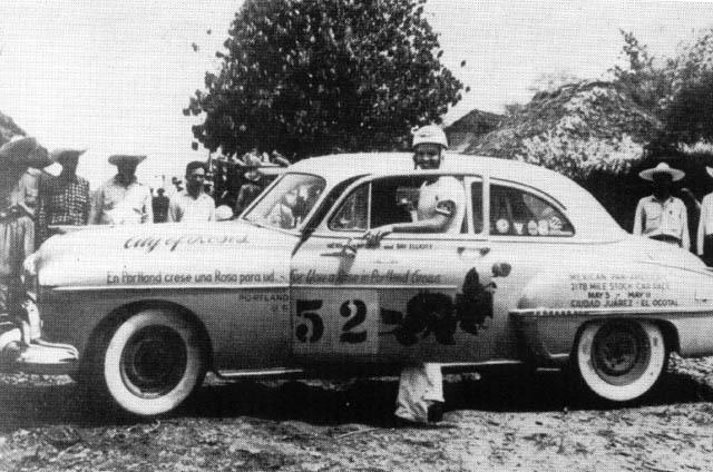 HISTOIRE DE NASCAR Car710
