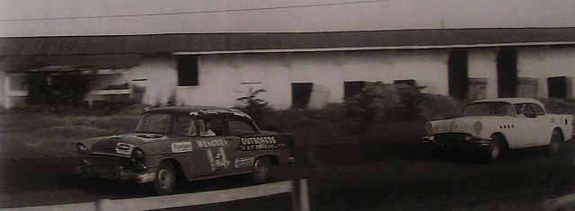 HISTOIRE DE NASCAR - Page 3 Chevyb10