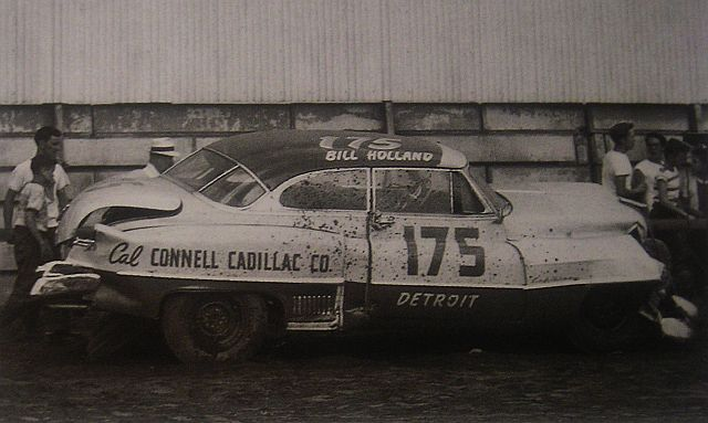 HISTOIRE DE NASCAR - Page 2 Chrash10
