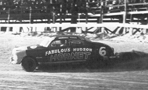 HISTOIRE DE NASCAR - Page 2 Fabhh10