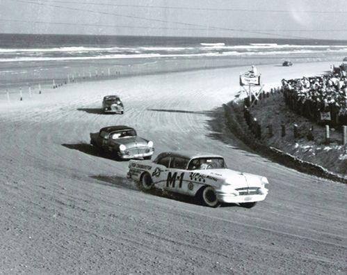 HISTOIRE DE NASCAR - Page 3 Fireba11