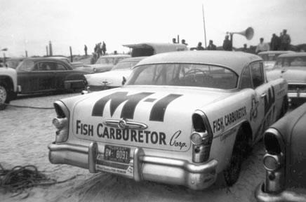 HISTOIRE DE NASCAR - Page 3 Fireba13