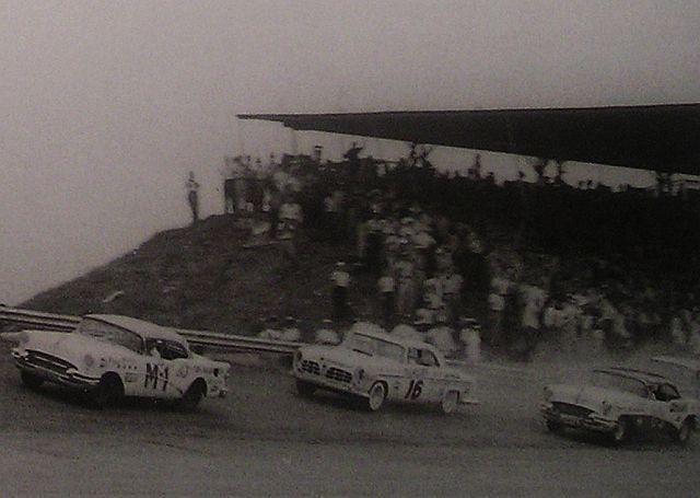 HISTOIRE DE NASCAR - Page 3 Fireba15