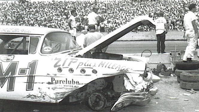 HISTOIRE DE NASCAR - Page 3 Fireba16