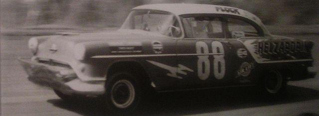 HISTOIRE DE NASCAR - Page 2 Flockn10