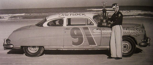 HISTOIRE DE NASCAR - Page 2 Flockt10