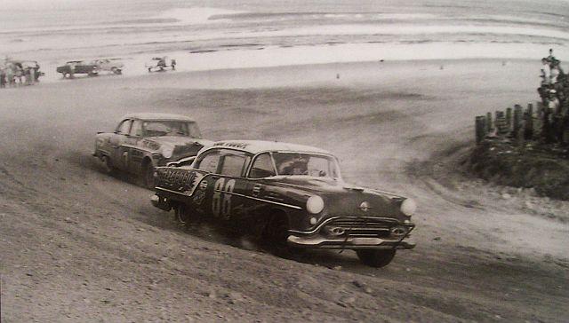 HISTOIRE DE NASCAR - Page 2 Flockt11