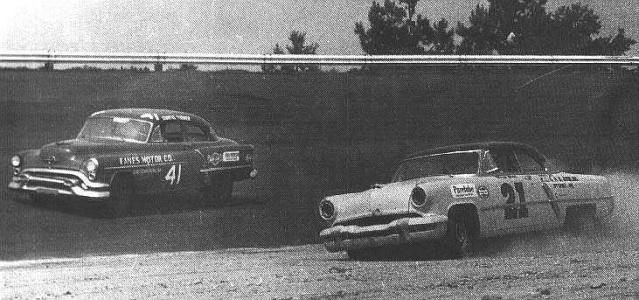 HISTOIRE DE NASCAR - Page 2 Glenwo10