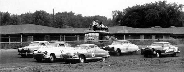 HISTOIRE DE NASCAR - Page 2 Gseege10
