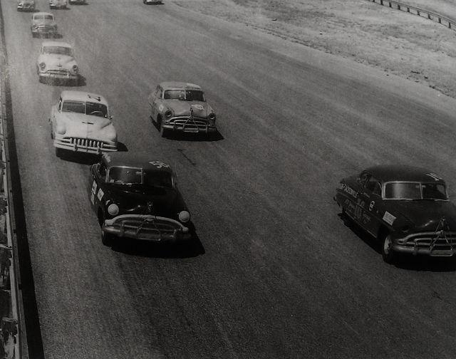 HISTOIRE DE NASCAR - Page 2 Hudson10