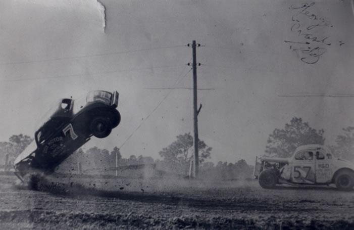HISTOIRE DE NASCAR Image210