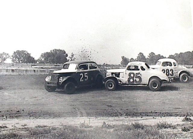 HISTOIRE DE NASCAR Image310