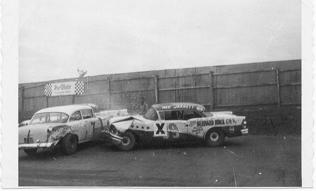 HISTOIRE DE NASCAR - Page 3 Imagex10