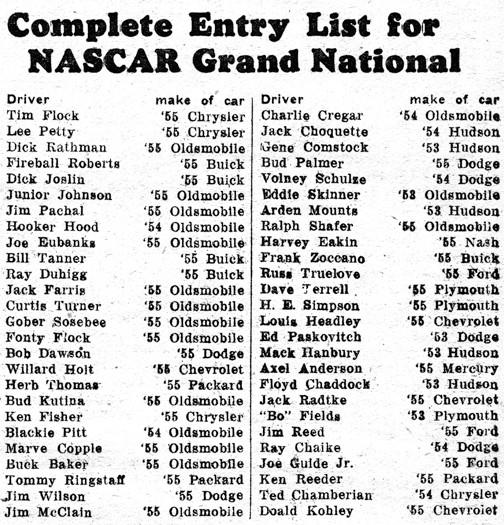 HISTOIRE DE NASCAR - Page 3 Isn_1910