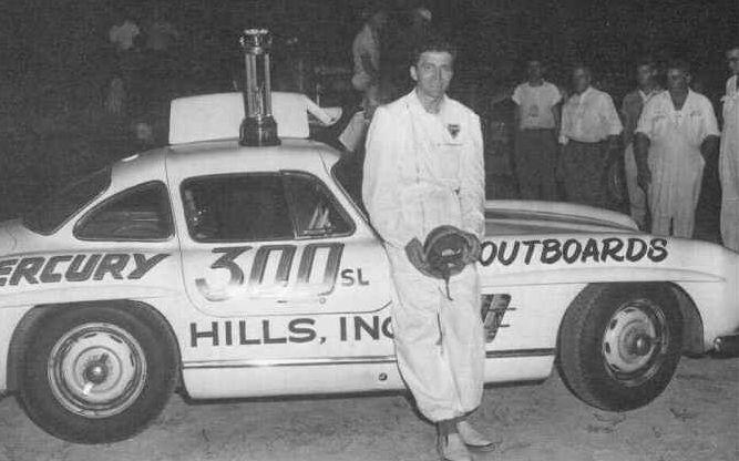 HISTOIRE DE NASCAR - Page 3 Keikme10