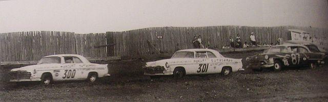 HISTOIRE DE NASCAR - Page 3 Kiek110