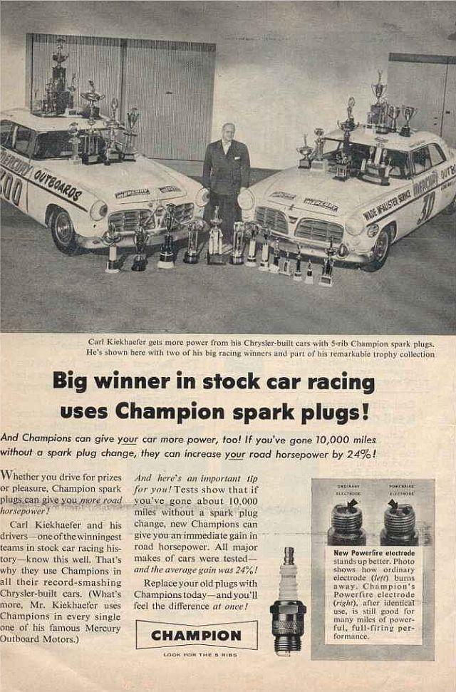 HISTOIRE DE NASCAR - Page 3 Kiekch10