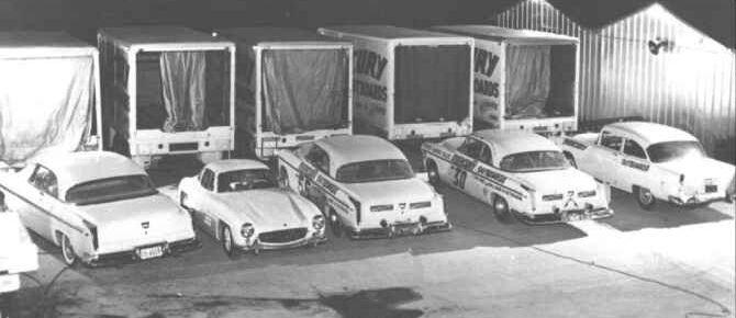 HISTOIRE DE NASCAR - Page 3 Kiekfl10