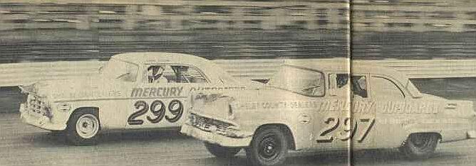 HISTOIRE DE NASCAR - Page 3 Kiekfo10