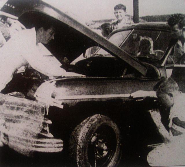HISTOIRE DE NASCAR - Page 2 Leeins10