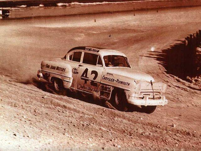 HISTOIRE DE NASCAR - Page 2 Leepet10