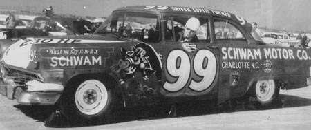 HISTOIRE DE NASCAR - Page 3 Lgs99p10