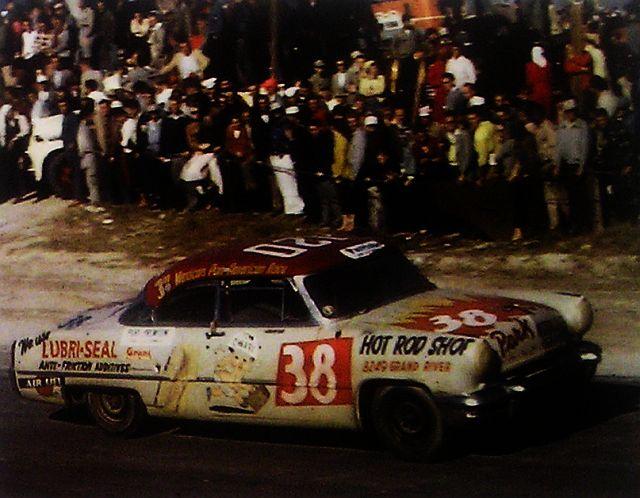 HISTOIRE DE NASCAR - Page 2 Lincol12
