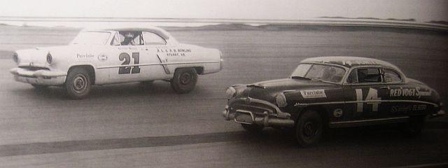 HISTOIRE DE NASCAR - Page 2 Lincol13