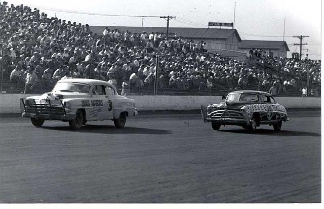 HISTOIRE DE NASCAR - Page 2 Linder10
