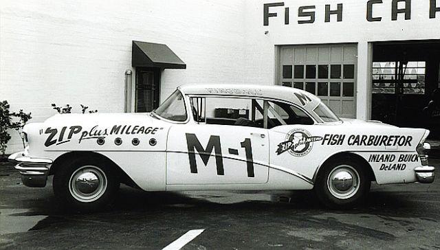 HISTOIRE DE NASCAR - Page 3 M-110
