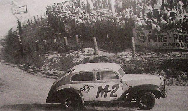 HISTOIRE DE NASCAR - Page 3 M-2mod10