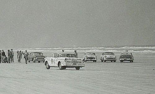 HISTOIRE DE NASCAR - Page 3 M1-tes10