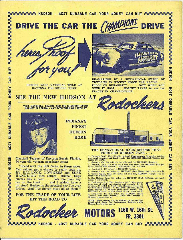 HISTOIRE DE NASCAR - Page 2 M_teag10