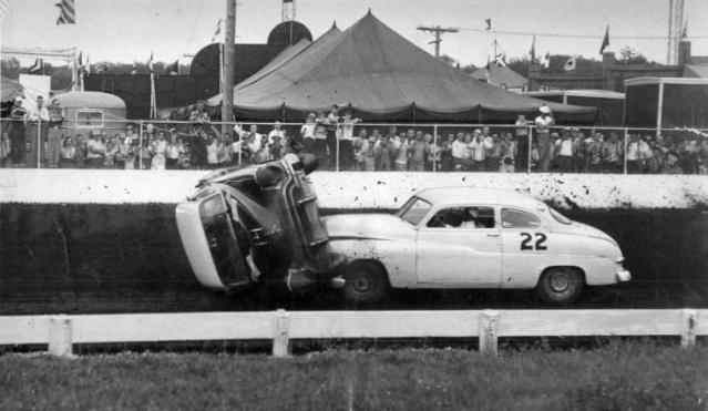 HISTOIRE DE NASCAR - Page 2 Mckim_10