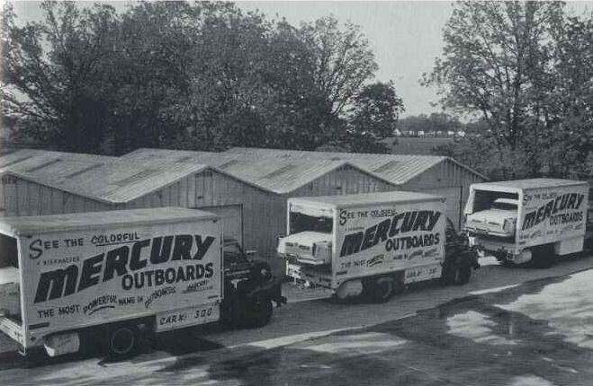HISTOIRE DE NASCAR - Page 3 Mercur10