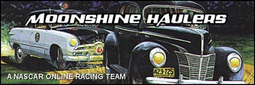 HISTOIRE DE NASCAR Mh10