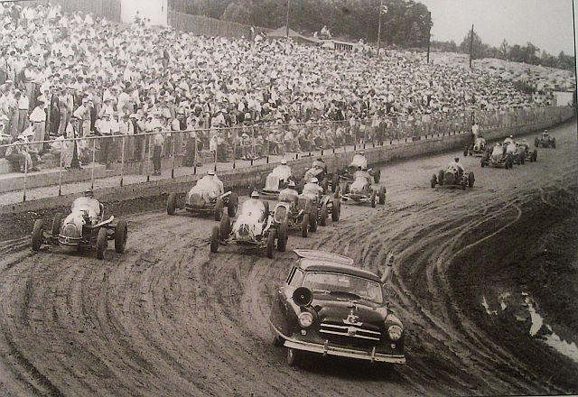 HISTOIRE DE NASCAR - Page 2 Monopl10
