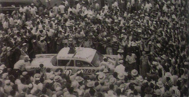 HISTOIRE DE NASCAR - Page 3 Motora11