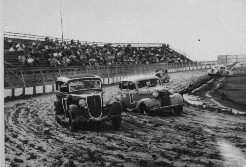 HISTOIRE DE NASCAR Muddy10