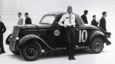 HISTOIRE DE NASCAR Nascar10
