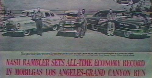 HISTOIRE DE NASCAR Nashgr10