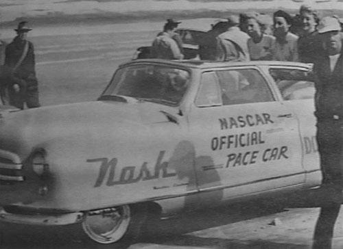 HISTOIRE DE NASCAR Nashpa10
