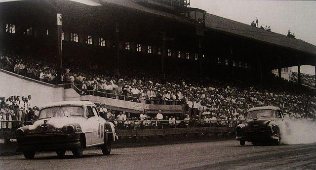 HISTOIRE DE NASCAR - Page 2 Newyor10