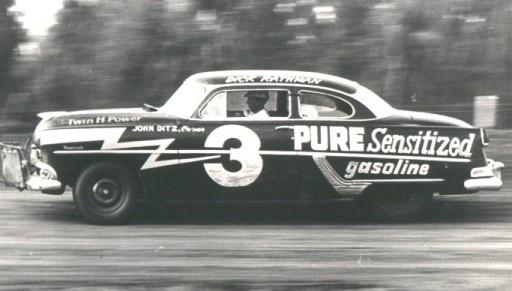HISTOIRE DE NASCAR - Page 2 Number10