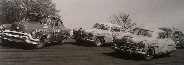 HISTOIRE DE NASCAR - Page 2 Oldshu10
