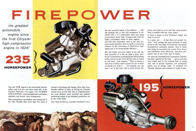 HISTOIRE DE NASCAR - Page 2 Page0210