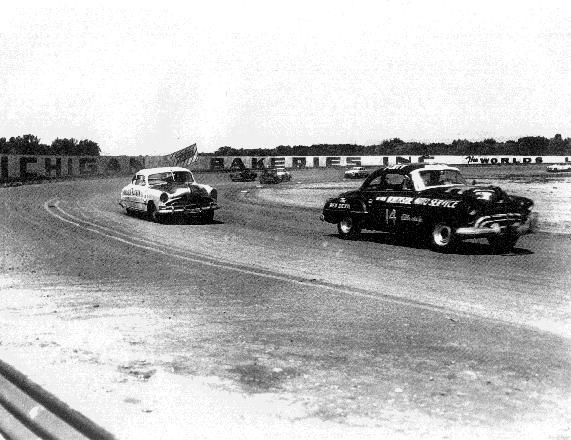 HISTOIRE DE NASCAR - Page 2 Pg_ab110