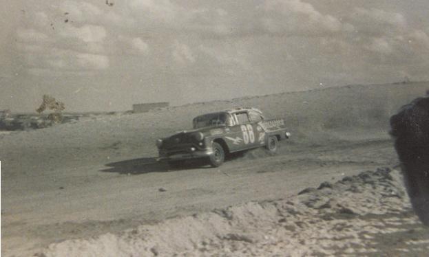 HISTOIRE DE NASCAR - Page 2 Radio10
