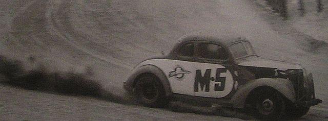 HISTOIRE DE NASCAR - Page 3 Roarin10