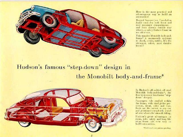 HISTOIRE DE NASCAR - Page 2 Stepdo10